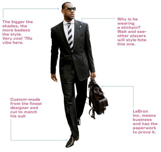 2012 Forbes Celebrity 100: Tiger Woods Leads 18 Athletes ...