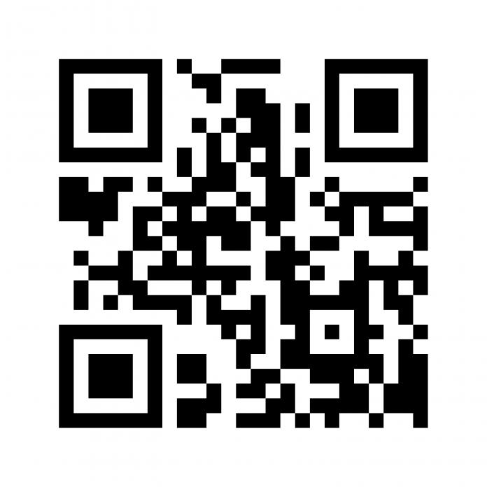 webcamnudelive