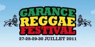 image garance reggae festival
