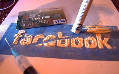 image facebook drug