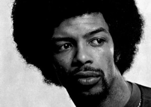 Remember Gil Scott Heron