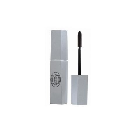 Mineral Wear™ Talc-Free Mineral Mascara