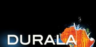 L'émission radio Durala : le rendez-vous des africophiles