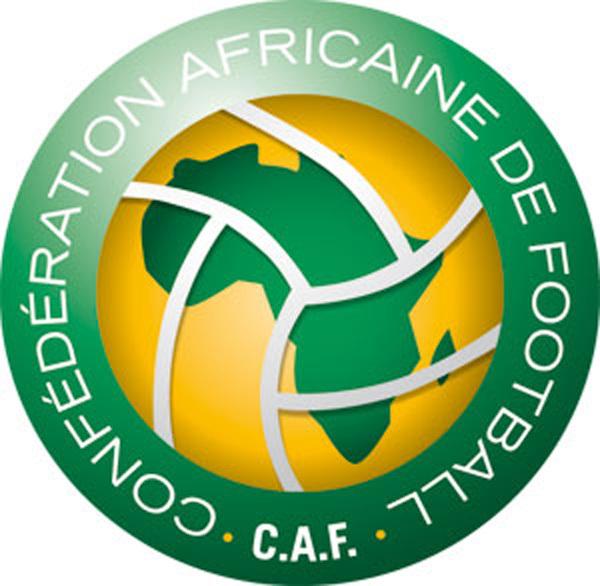 La coupe d 39 afrique des nations la comp tition qui d range - Prochaine coupe d afrique des nations ...