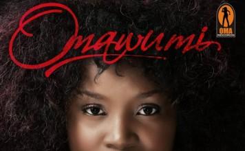 Omawumi - If You Ask Me