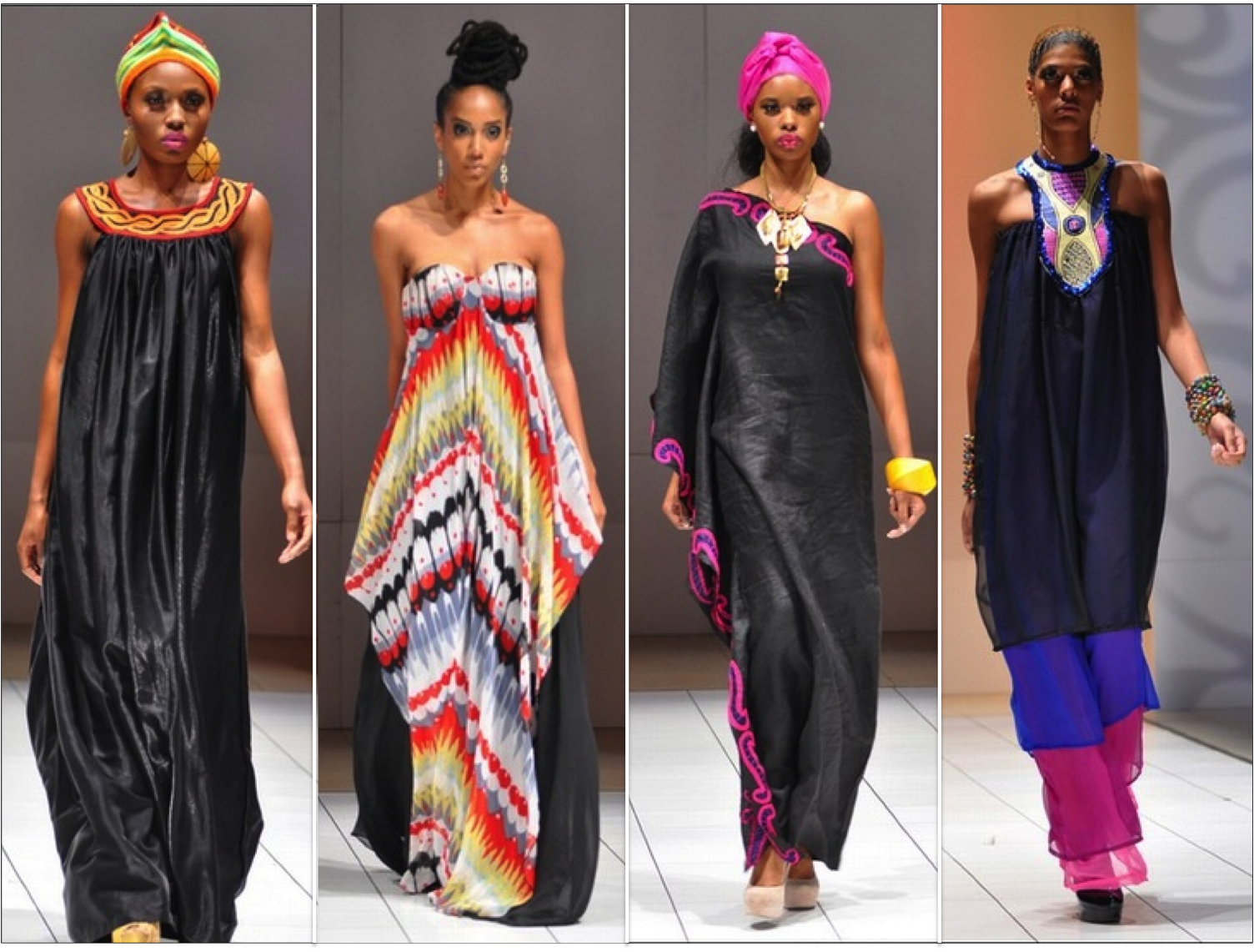 African Boutique offer varieties of collections African clothing like Abaya, Kaftan, Perlage, Jewelry, Handbag with Shoe, Bedding sets, curtain & many more.