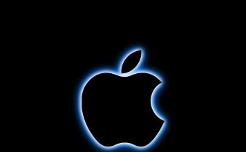 siri ipad apple logo