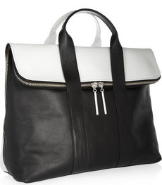 Quel sac à main porter lorsque l'on est une femmes active ?