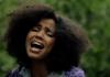 Nneka (singer)