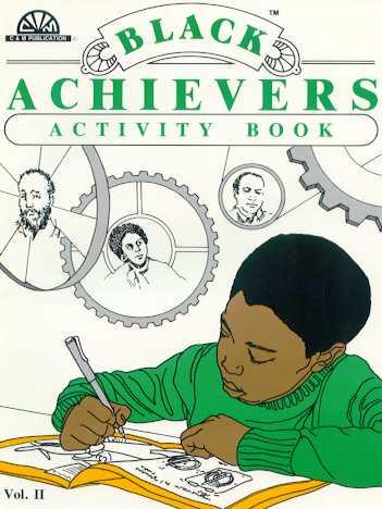 book2inventors