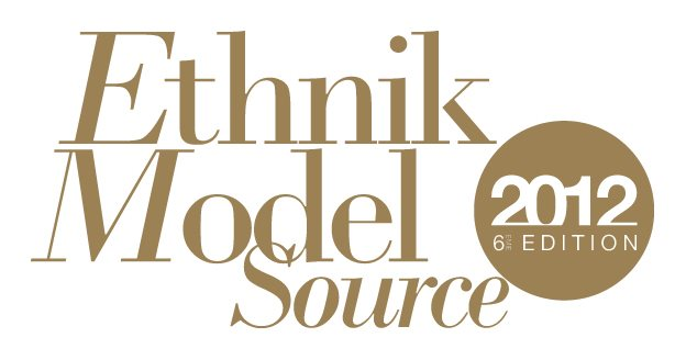 Ethnik Model Source