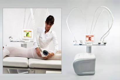 test de l 39 appareil de massage icoone pour le visage. Black Bedroom Furniture Sets. Home Design Ideas