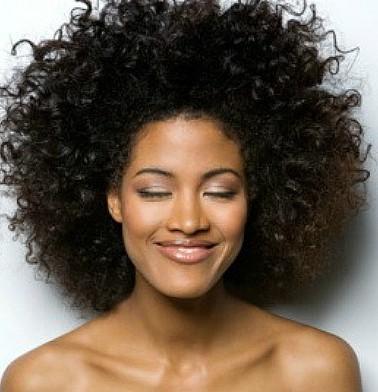 image black woman happy bonheur