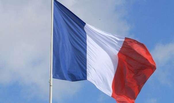 fonctionnement de l'intégration en France immigration en France