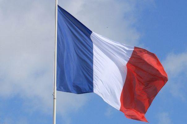 fonctionnement de l'intégration en France