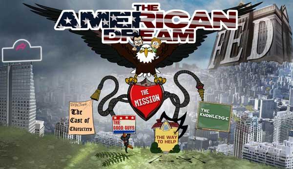Libertarian_american_dream_