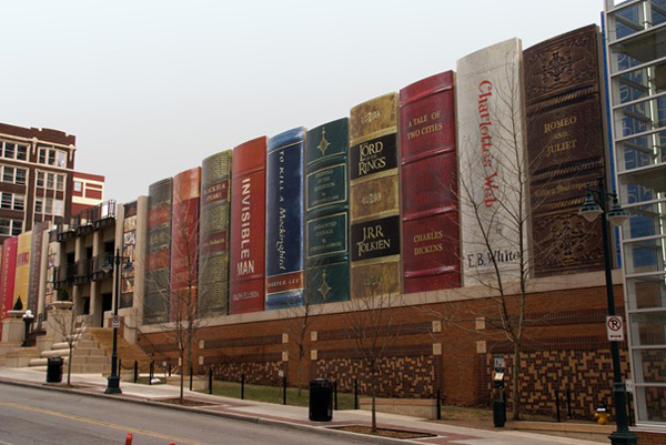10-most-amazing-buildings-in-the-world-Kansas-City-Public-Library-Missouri-United-States