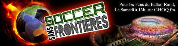 image soccer sans frontieres