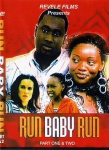African movies