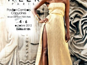 image adama paris fashion