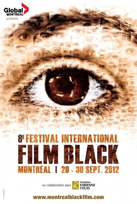 Film Black de Montréal