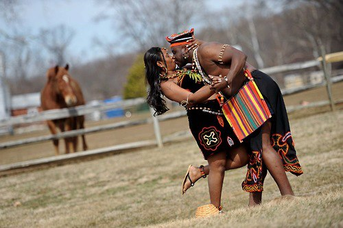 image cameroun love