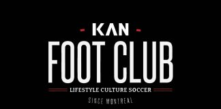 image soccer sans frontieres kan football club kanfc mls football media magazine video