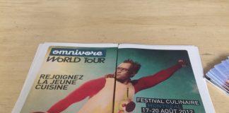 Festival Omnivore