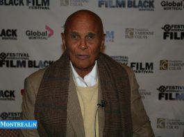 montreal black film