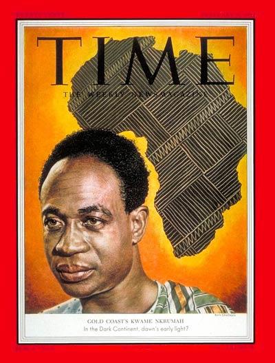 image Nkrumah