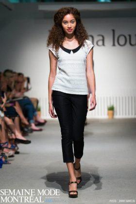 SMM23-Betina Lou3