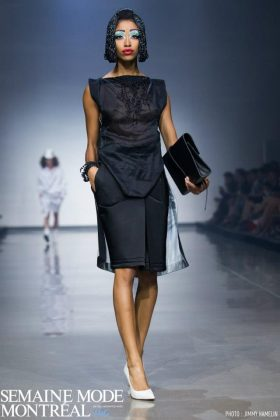 SMM23-Denis Gagon4