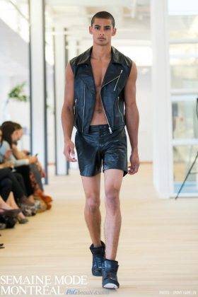 SMM23-Travis Tadeo2