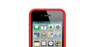 image iphone sida
