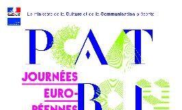 journees-europeennes-du-patrimoine-au-musee-des-arts-forains