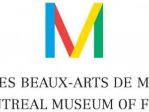 mbamtl logo