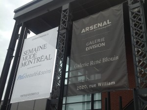 Arsenal_Montreal