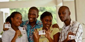 image Ghana Decides