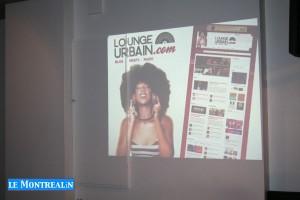 Nouvelle image du média bientôt disponible sur le loungeurbain.com