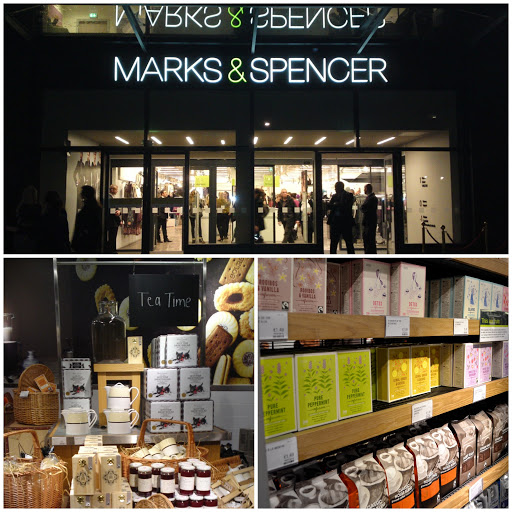 image so ouest 3 - mark spencer