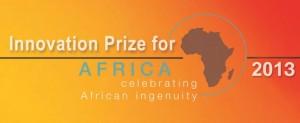 Le Prix de l'Innovation pour l'Afrique (PIA) 2013