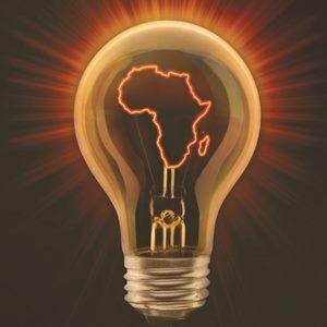 ideas idee idees 10 actions pour trouver des idées de nouveaux produits