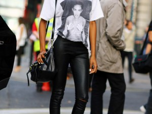 jourdan-dunn-leather-leggings
