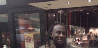 image streetstyle aime kumuyange