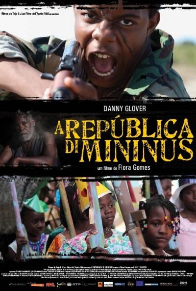 image A República di Mininus