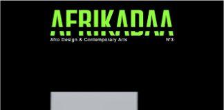 afrikadaa magazine
