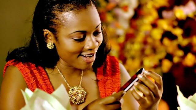 Le premier smartphone conçu en Afrique 4