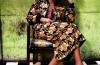 Solange Knowles, 26 ans. - Daniele Tamagni