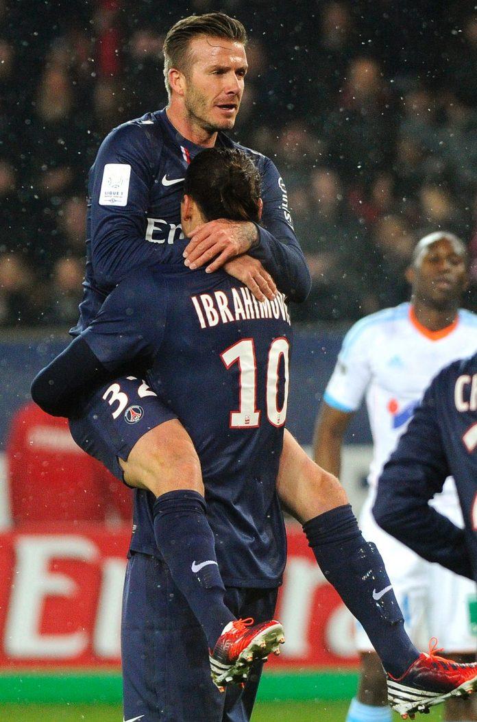 Beckham_Zlatan_240213_EPA