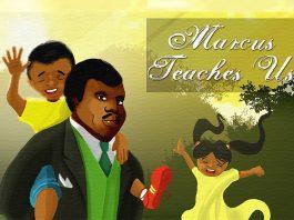 Marcus-Teaches-Us.jpg